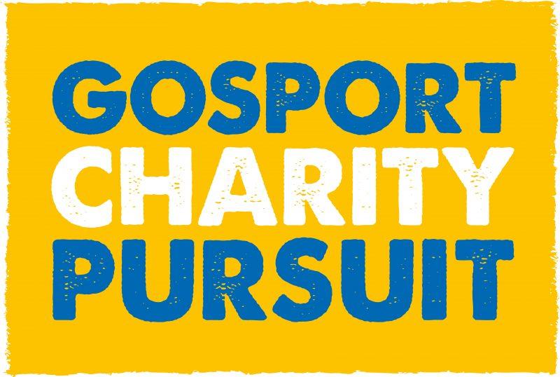 Gosport Charity Pursuit